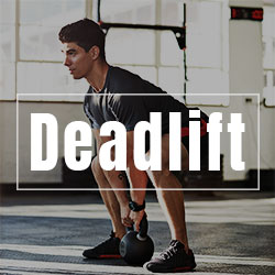 Kettlebell-Deadlift-Thumb