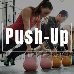 Kettlebell-Push-Up-thumb