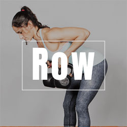 Kettlebell-Row-Thumb