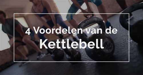 beste kettlebell