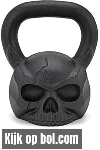 kettlebell skull kopen