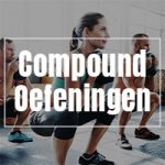 thumbnail compound oefeningen vrouw