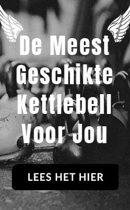 Kettlebell-Koopgids-banner