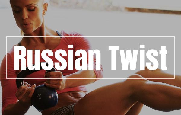 Kettlebell-Russian-Twist-uitleg